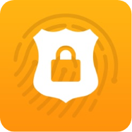 Sure VPN application icon